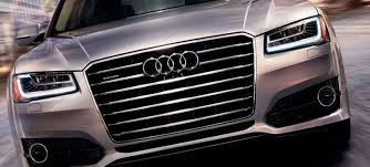 Audi Diesel Scam Is Being Dug Out