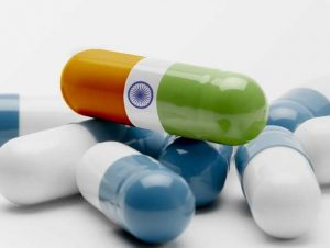 The Indian Pharmaceutical Industry Is in Disapproval Over Drug-Quality Sales