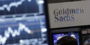 Malaysia Files Criminal Charges Against 17 Goldman Sachs Representatives