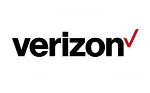 Verizon Communications Inc. Knocked Second-Quarter Profit Measures as Internet Subscribers' Boosts