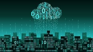 A Dirty Unknown Fact Hidden By Internet Cloud