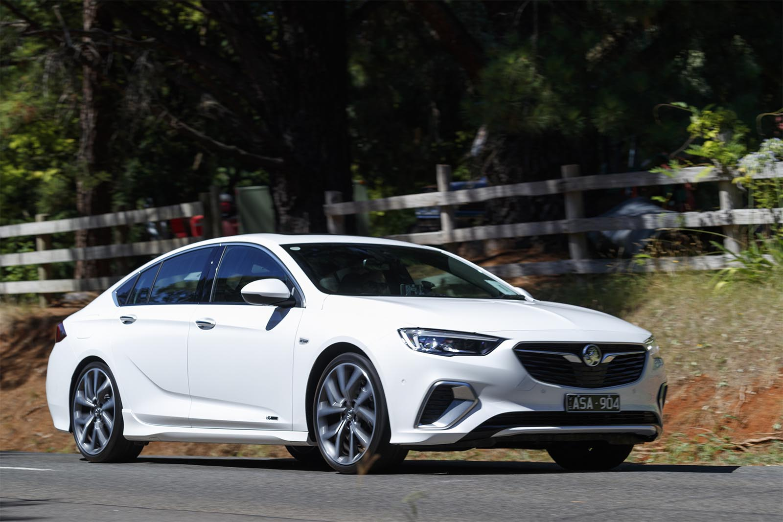 GM Is in The Plan to Shut Down Holden Car in Australia