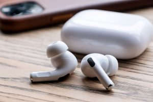 The New AirPods Will Have Surprising Features