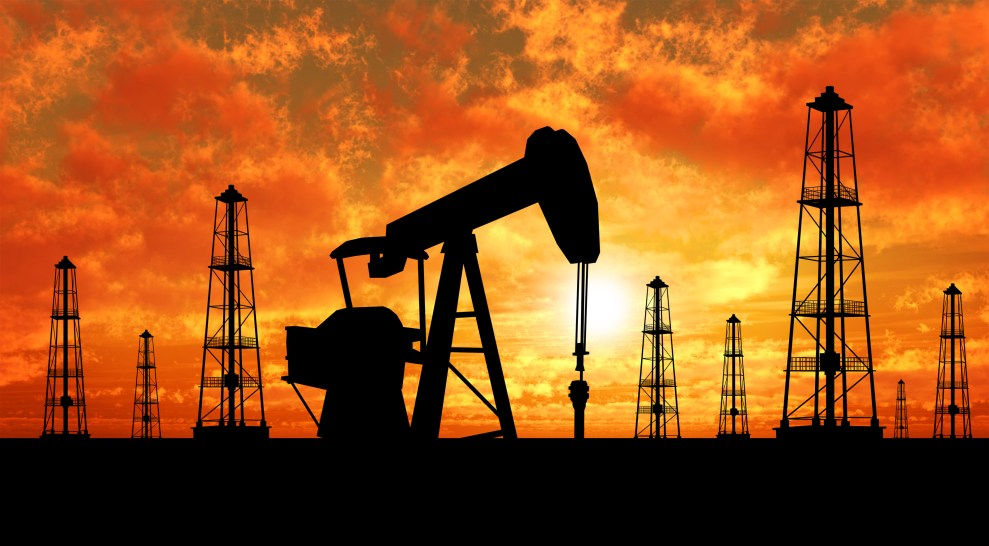 Iraq to Withdraw Freight Rebate for April Crude Deliveries