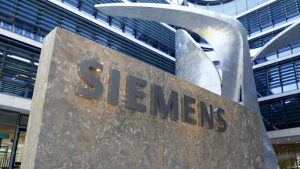 Siemens Subsidiaries Experience Bigger Blow from Coronavirus As Q2 Earnings Plunge